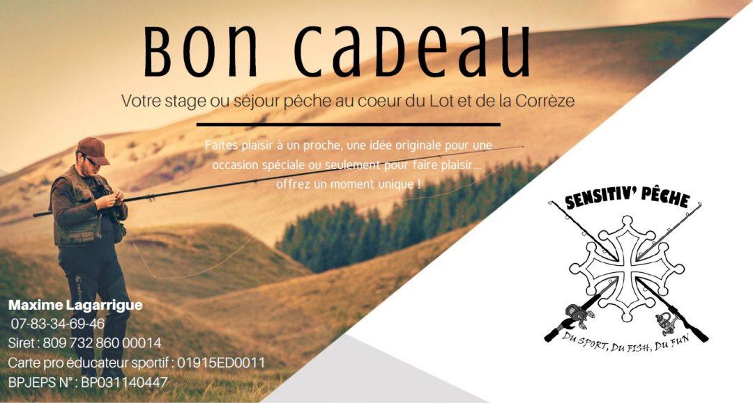 BON-CADEAU-1080×579