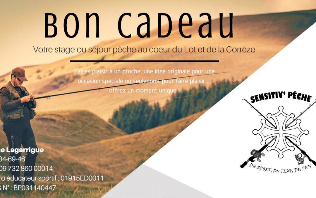 BON-CADEAU-1080×675